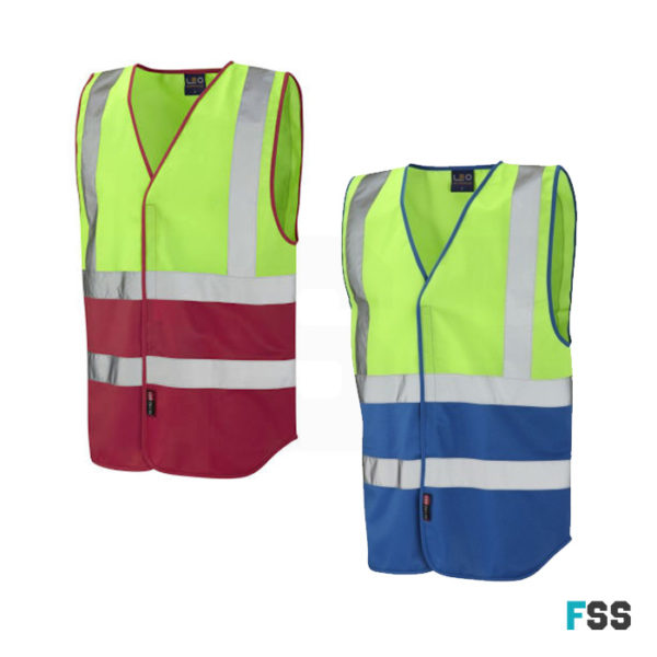 LEO-Dual-colour-hi-vis