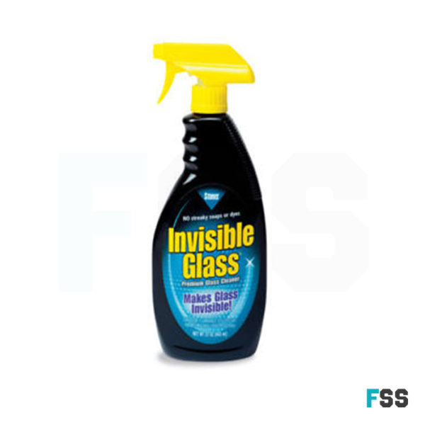 glass-cleaner-trigger-spray
