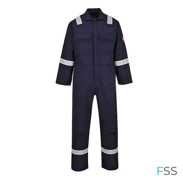 Portwest-BIZ5---flame-retardent-coverall