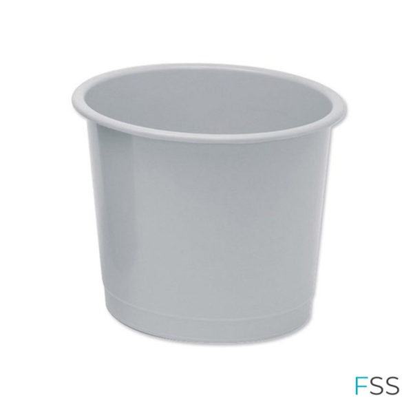General-Small-Waste-Bins